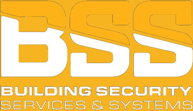 BSS footer logo